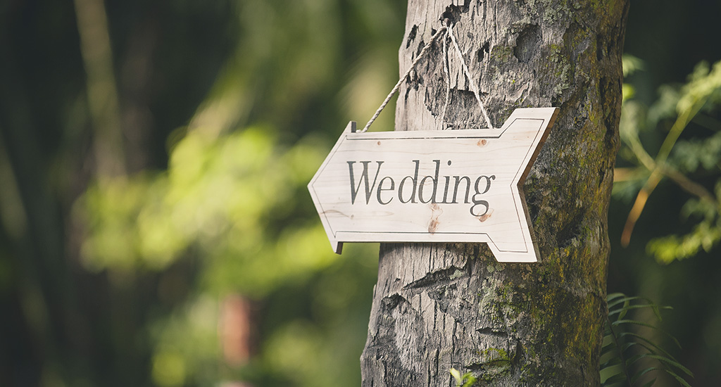 What to do after the engagement